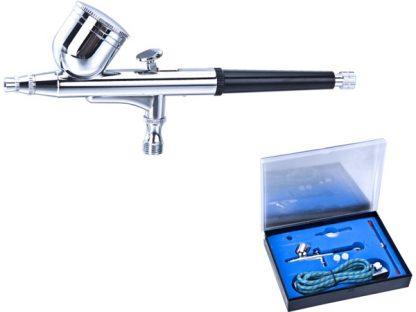 HS-30K Airbrush Kit