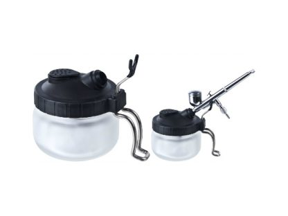 HS-777A Cleaning Pot