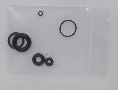 Vigiart O Ring Set for HS-30 Airbrush